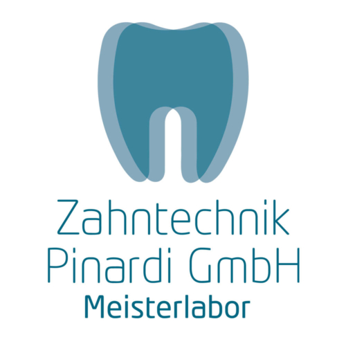 portfolio_pinardi_logo_rgb